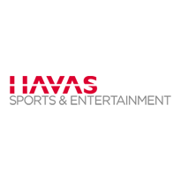 Logo d'Havas, client de Yanda