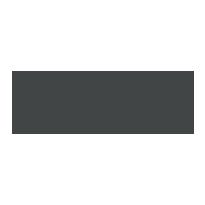 Logo de PayinTech, client de Yanda
